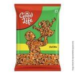 Good Life Dal Mix 500 gm