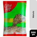 Good Life Walnut Kernels 500 g