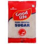 Good Life Pure Crystal Sugar 2 kg