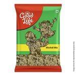Good Life Khichdi Mix 500 gm