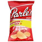 Parle's Tangy Tomato Wafers 70 g