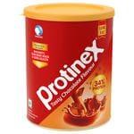 Protinex Tasty Chocolate Health Drink Powder 250 gm