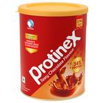 Protinex Tasty Chocolate Health Drink Powder 400 gm