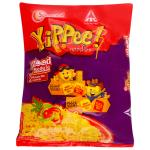 Sunfeast Yippee Mood Masala Instant Noodles 65 g (Pouch)