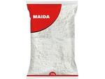 Maida 1 Kg