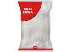 Sooji Rawa 1 Kg