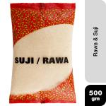 Rawa / Sooji 500 g