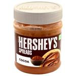Hershey's Cocoa Spread 350 gm