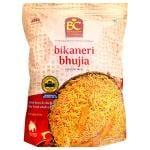Bhikharam Chandmal Bikaneri Bhujia 1 kg
