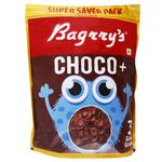 Bagrry's Choco+ With 3 Great Grains 1.2 kg