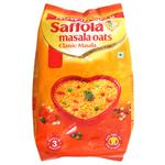 Saffola Classic Masala Oats 500 gm
