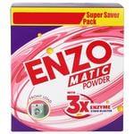 Enzo Matic Front Load Detergent Powder 6 Kg