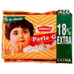 Parle-G Biscuits 55 gm