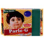 Parle-G Biscuit 110 gm