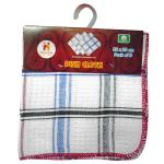 Multipurpose Kitchen Cloth 15