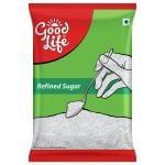 Good Life Pure Crystal Sugar 1 kg