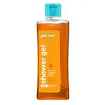 Get Real Glycerine Shower Gel 250 ml