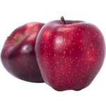Apple Red Delicious USA - Kg