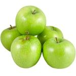 Apple Granny Smith - Kg
