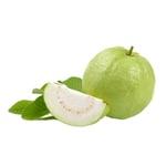 Guava White - Kg