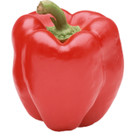 Capsicum Red - 200 gm