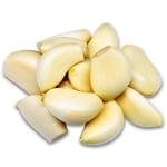 Garlic Peeled per Pack