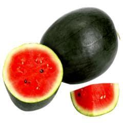 Watermelon Kiran 2.5 kg