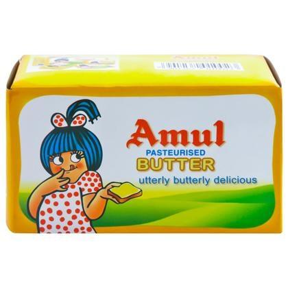 Amul Butter 500 gm
