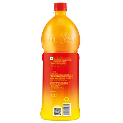 Maaza Mango Drink 1.2 L