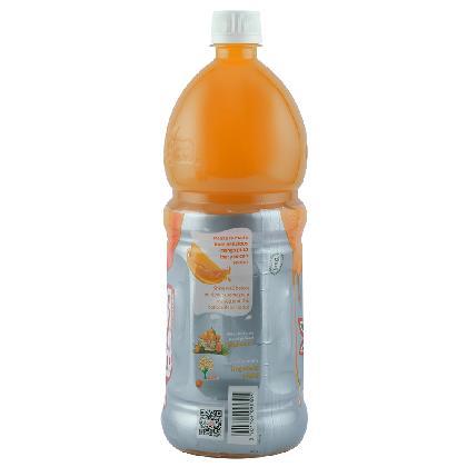 Maaza Mango Drink 1.2 ltr