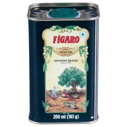 Figaro Olive Oil 200 ml