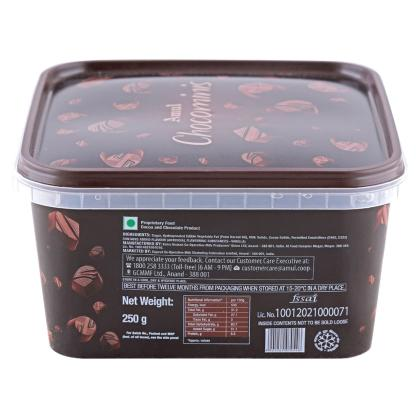 Amul Choco Minis 250 g