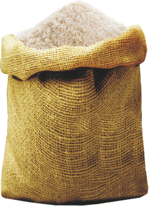 Loose Wada Kolam Premium Rice 1 kg