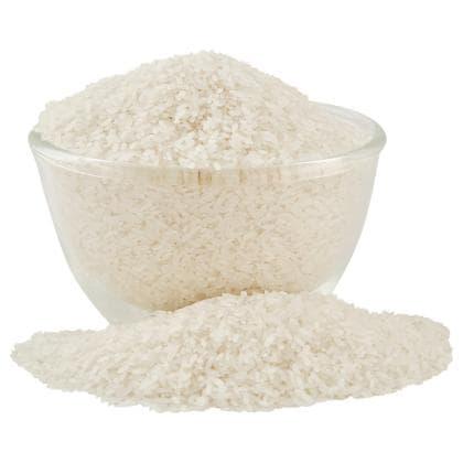 Daawat Rozana Super Basmati Rice 1 kg