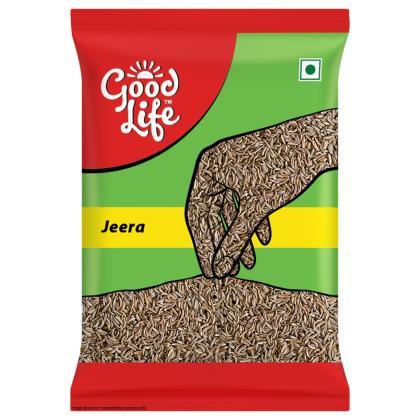 Good Life Jeera 500 g
