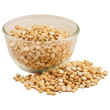 Good Life Roasted Chana Dal / Bengal Gram 200 g