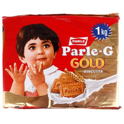 Parle-G Gold Biscuits 1 kg
