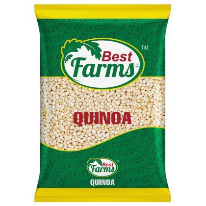 Best Farms Quinoa Seeds 500 g