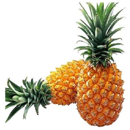 Pineapple Queen 1 pc