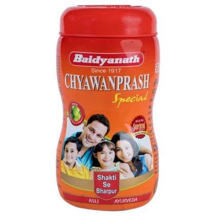 Baidyanath Chyawanprash Special 1 kg
